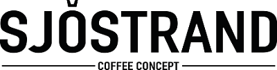Sjöstrand Coffee Int AB
