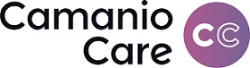 Camanio Care AB Logotyp
