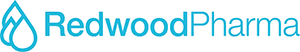Redwood Pharma AB Logotyp