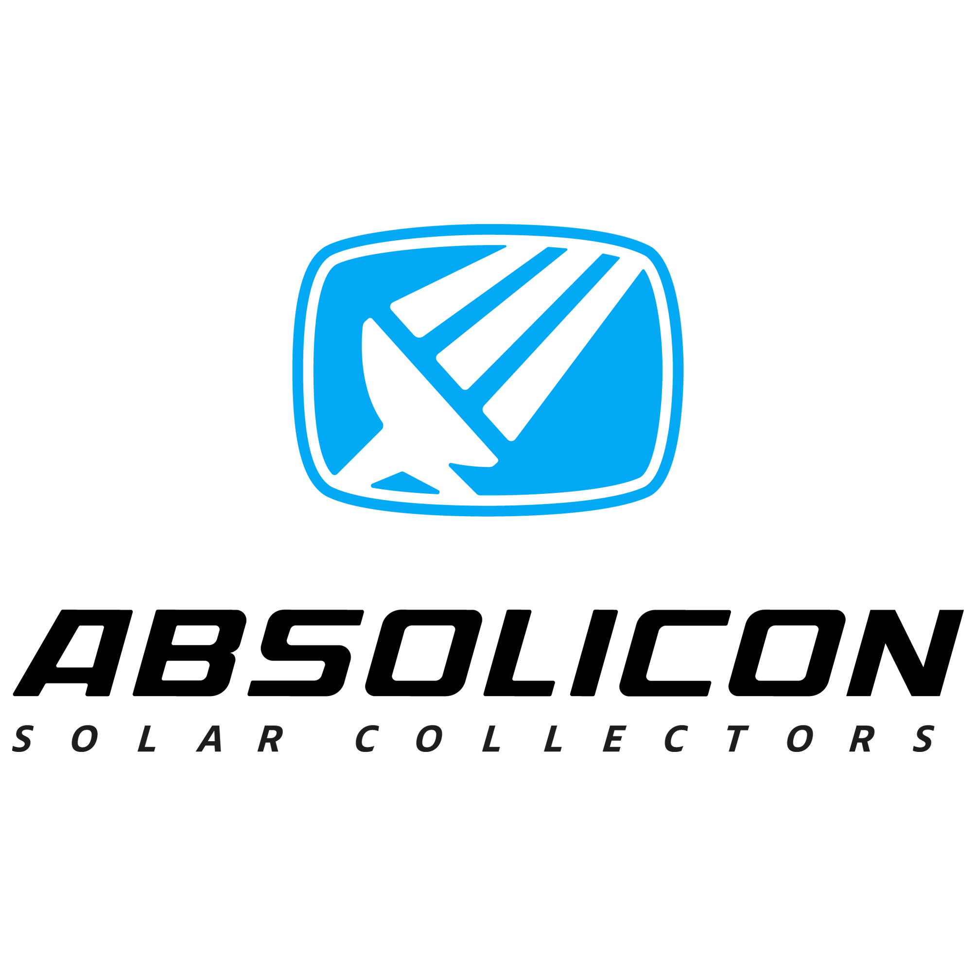 Absolicon Solar Collector AB Logotyp