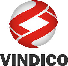 Vindico Group AB