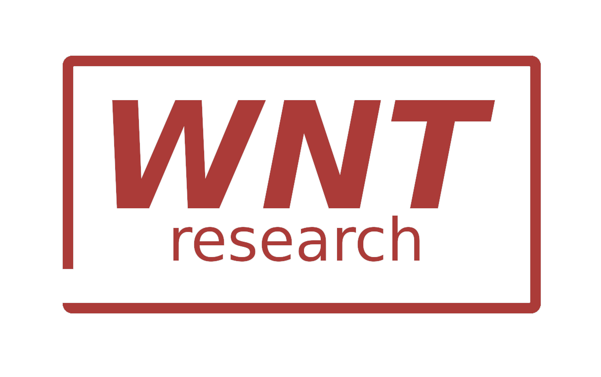 WntResearch AB Logotyp