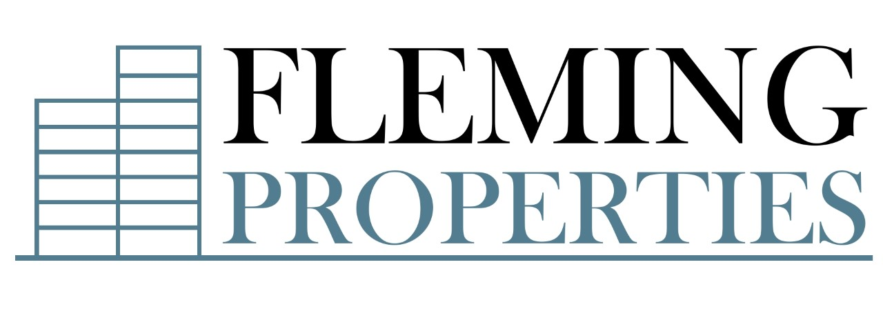 Fleming Properties AB (publ) Logo