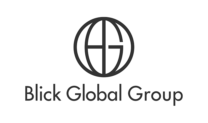 Blick Global Group AB